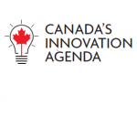 ITAC heads to Parliament Hill: Read details on Innovation Agenda for Canada!