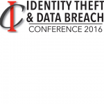 Identity Theft & Data Breach