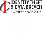 Identity Theft & Data Breach