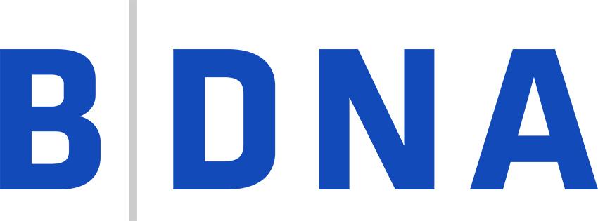 bdna-logo-bluegrey850x315-V1