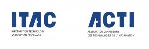 Itac logo2