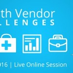 NiHi - The Challenges of eHealth Vendors in Canada