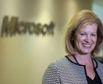 Microsoft opens cloud services to select Canadian clients with new data centres