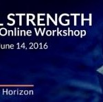 NiHi - Industrial Strength Privacy & Security Workshop