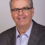 Meet ITAC's New President and CEO
