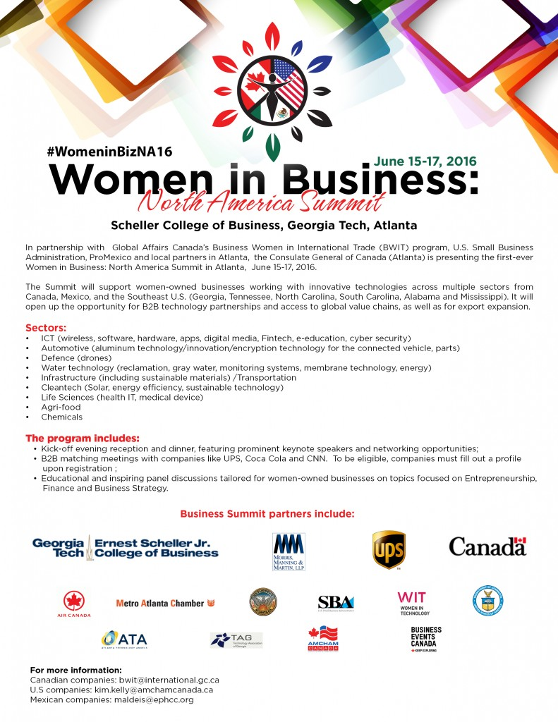 women-in-business-flyer-full-page (March 16)