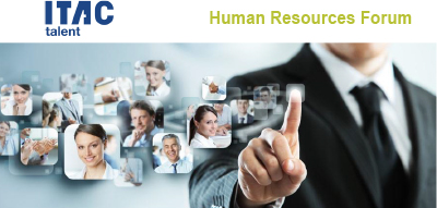 HR-Forum-Header