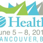 e-Health Conference