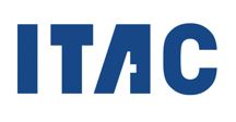 ITAC - Tag only, english