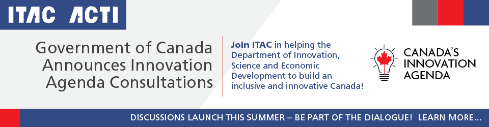 itac-innovation agenda web-banner- (002)