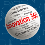 Integrate to Innovated