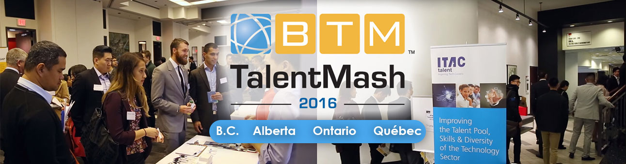 BTM-TalentMash2016-itac