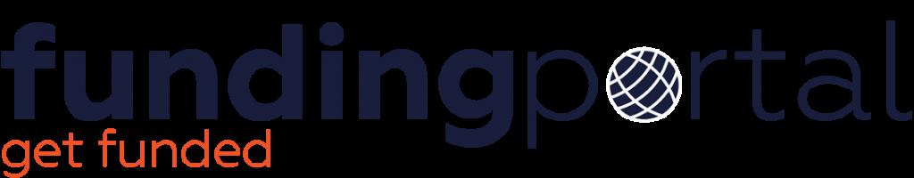 fundingportal