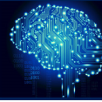 Harvesting the Power of Cognitive Computing and AI in Business