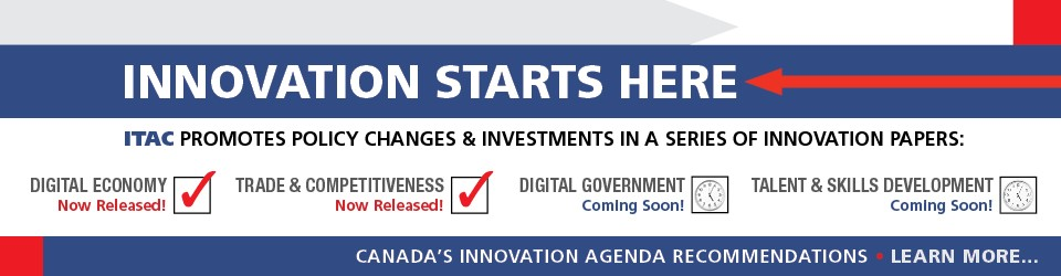 innovation-agenda-banner-papers-23