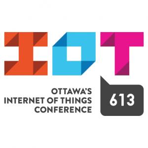 iot613-icon