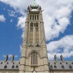 ITAC Calls on Ottawa to do more to support ICT sector
