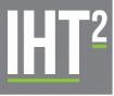 Toronto Health IT Summit