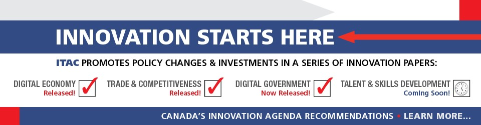 banner-digital-government