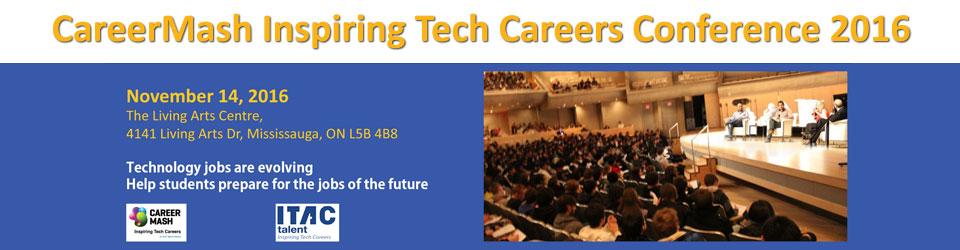 careermash-2016-banner-itacweb