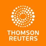 Thomson Reuters to expand in Canada with new Technology Hub