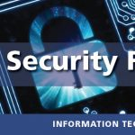 ITAC Cyber Security Forum:  Preparing for Next Generation Cyber Threats