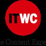 ITWC - Technicity 2016