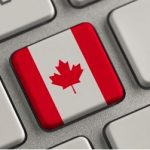 Canada launches fast track visa program for highly skilled workers