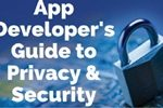 NiHi - App Developer's Guide to Privacy and Security Workshop