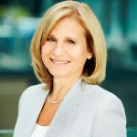 Women in Leadership Speaker Series - Barbara Williams, Corus Entertainment