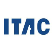 itac-tag-only-english-square