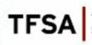 FINANCE CYBER SECURITY PARTNERING FORUM