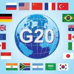 ITAC Working with 13 Global Tech Industry Associations to Advance ICT Outcomes at G20 ICT Ministerial