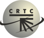 ITAC Fireside Chat - CRTC & CASL Update
