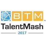 BTM TalentMash British Columbia 2017