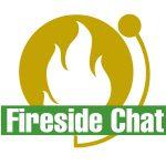 Fireside Chat - MEMBER ONLY