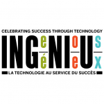 ITAC Announces winners of the Ingenious Awards & CanadianCIO of the Year Awards