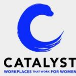 Nominations are Open for the 2018 Catalyst Canada Honours