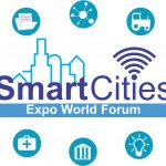 Smart Cities World Forum