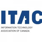 ITAC 2019 Pre-Budget submission aimed at Strengthening Canada's Place in a Digital World.