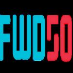 FWD50 2018