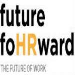 Third Annual Future of Work Conference, future foHRward 2018