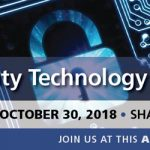 ITAC Cyber Security Technology Summit