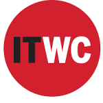 ITWC - Technicity 2018