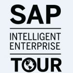 SAP Intelligent Enterprise Tour