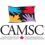 CAMSC Diversity Procurement Fair