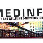 MedInfo 2019