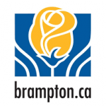Day of Innovation in Brampton