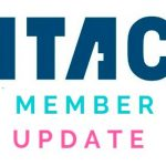 ITAC Member Update Webinar - Initiatives & Events
