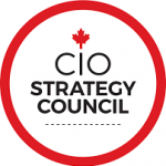 CIO Strategy Council and the Information Technology Association of Canada Announce Strategic Partnership to Scale Responsible Technology and Business Growth in Canada